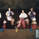 gymnase-danseurs